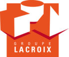 GROUPE LACROIX (Sipalax 2)